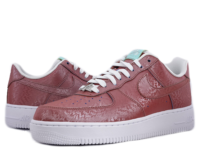 AIR FORCE 1 LOW LV8 QSの商品画像-1