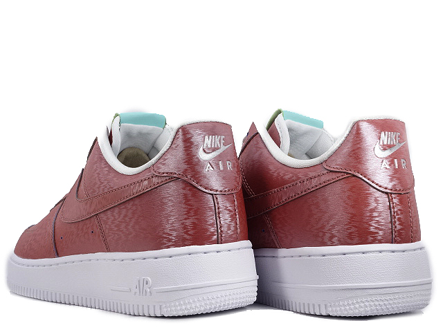 AIR FORCE 1 LOW LV8 QSの商品画像-2