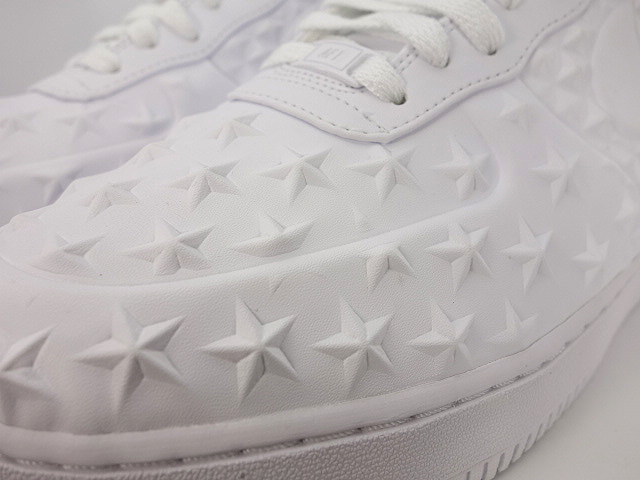 AIR FORCE 1 LV8 VTの商品画像-5