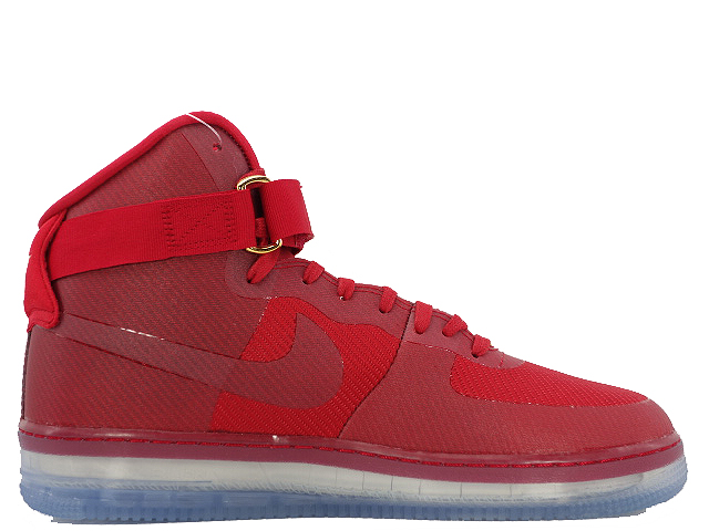 AIR FORCE 1 CMFT LUXの商品画像-3