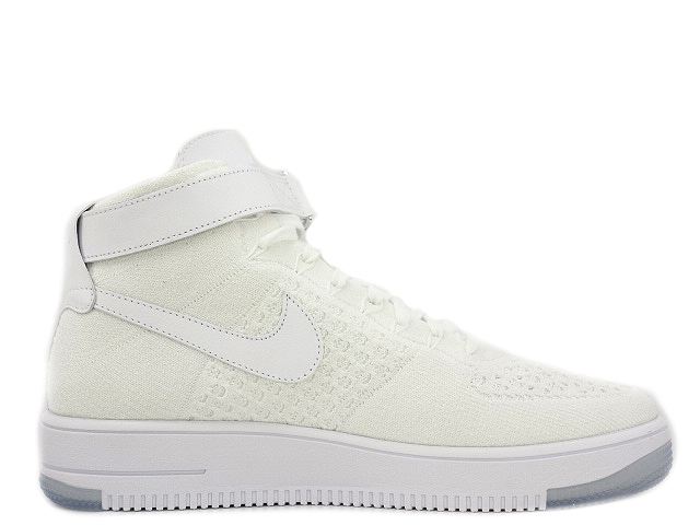 AIR FORCE 1 ULTRA FLYKNIT MIDの商品画像-3