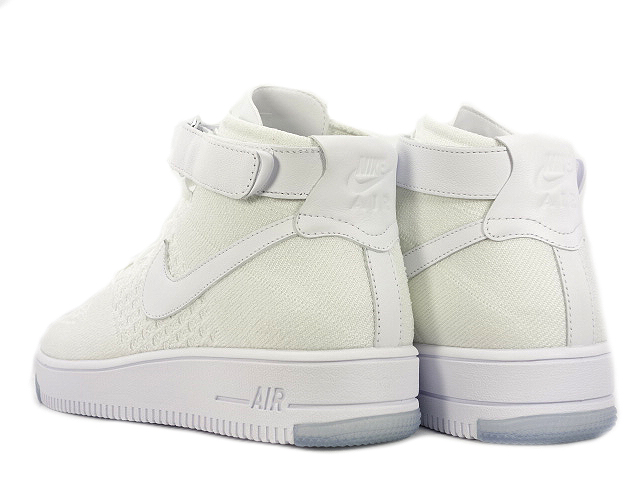 AIR FORCE 1 ULTRA FLYKNIT MIDの商品画像-2
