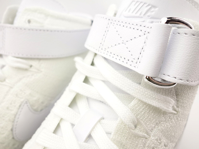AIR FORCE 1 ULTRA FLYKNIT MIDの商品画像-5
