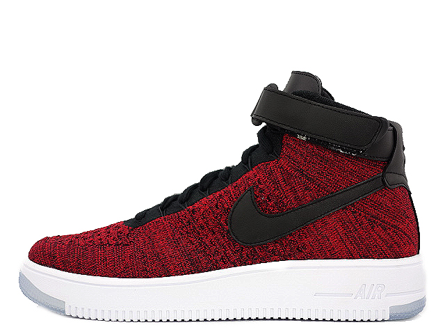 AIR FORCE 1 ULTRA FLYKNIT MIDの商品画像