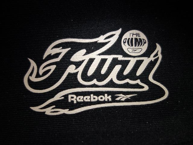 INSTAPUMP FURYの商品画像-6