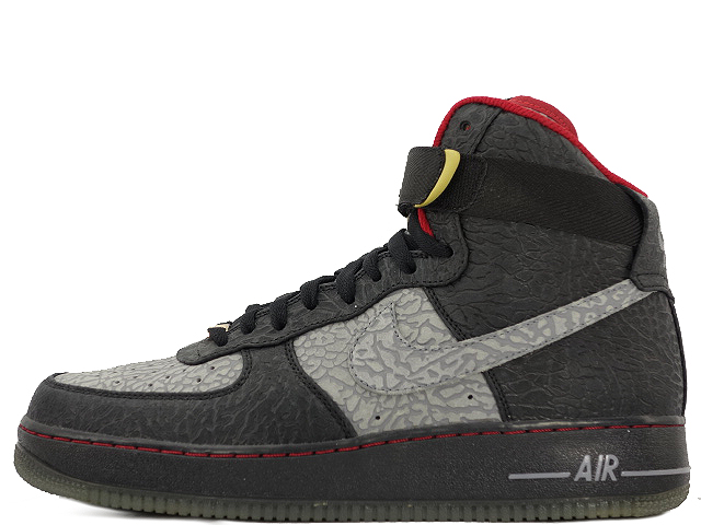 AIR FORCE 1 HIGH IDの商品画像