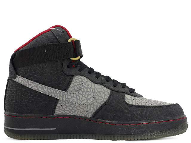 AIR FORCE 1 HIGH IDの商品画像-3