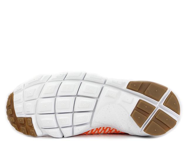 AIR FOOTSCAPE MAGISTAの商品画像-4