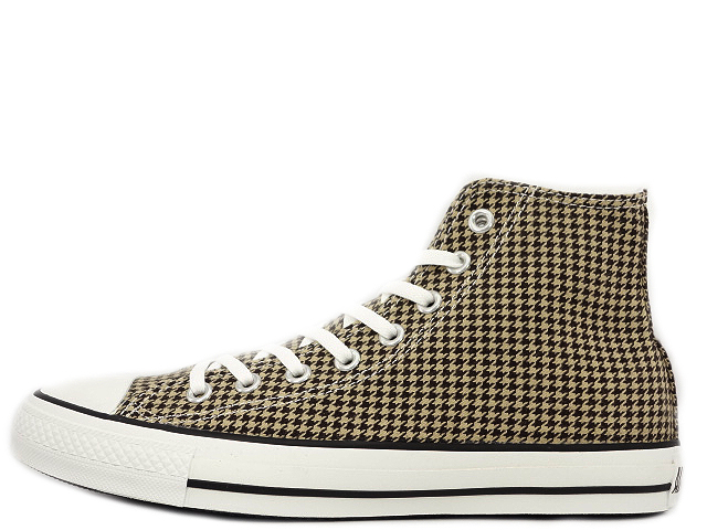 ALL STAR HOUNDSTOOTH HIの商品画像