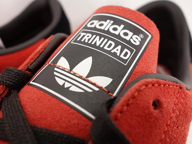 TRINIDAD & TOBAGOの商品画像-5