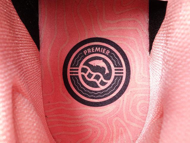 DUNK LOW PREMIUM SBの商品画像-5
