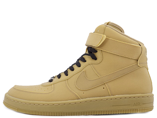AIR FORCE 1 HIGH DOWNTOWN GUM LWの商品画像
