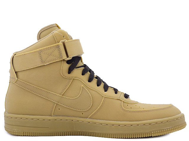 AIR FORCE 1 HIGH DOWNTOWN GUM LWの商品画像-3