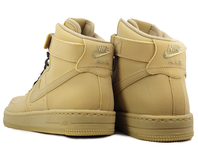 AIR FORCE 1 HIGH DOWNTOWN GUM LWの商品画像-2