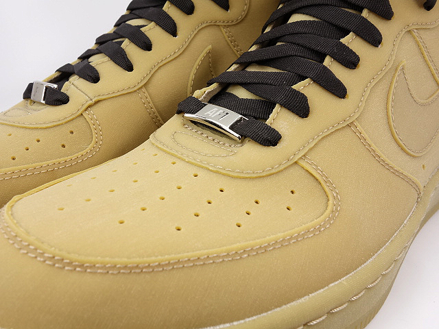 AIR FORCE 1 HIGH DOWNTOWN GUM LWの商品画像-5