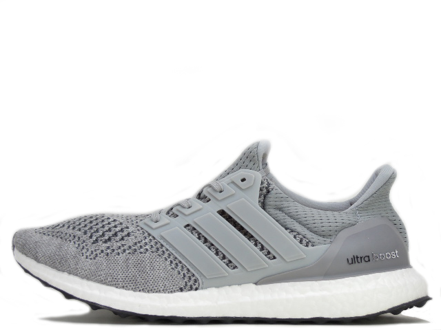 ULTRA BOOST WOOLの商品画像