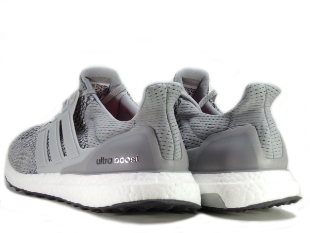 ULTRA BOOST WOOLの商品画像-2