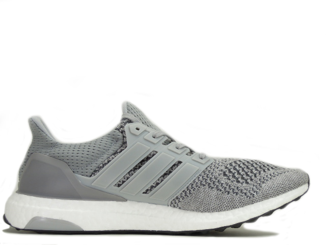 ULTRA BOOST WOOLの商品画像-3