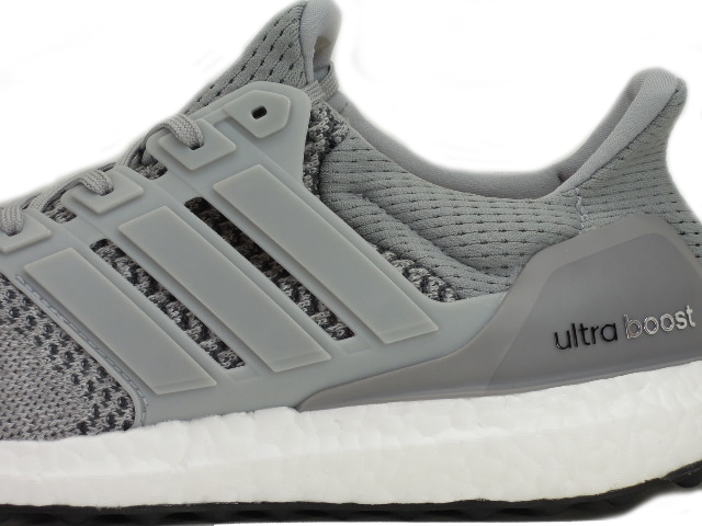 ULTRA BOOST WOOLの商品画像-5