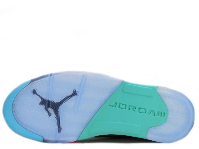 AIR JORDAN 5 RETRO LOW CNYの商品画像-4
