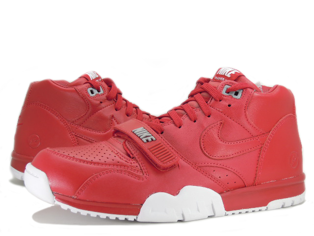 AIR TRAINER 1 MID SPの商品画像-1