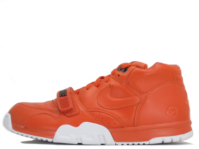 AIR TRAINER 1 MID SPの商品画像