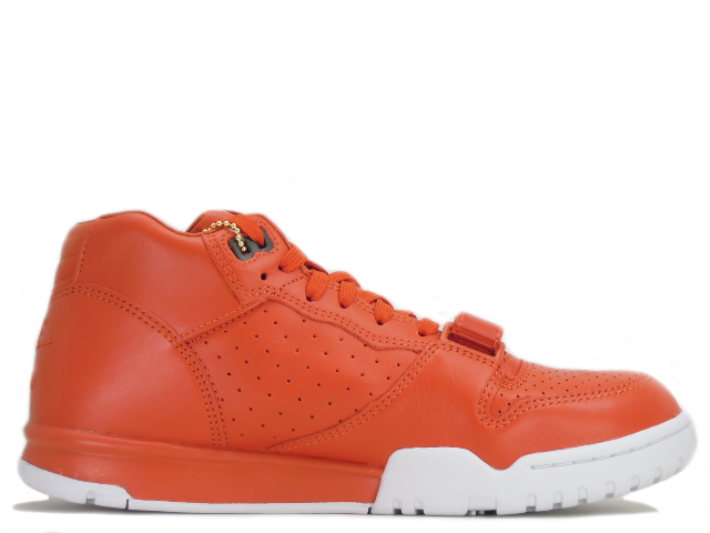 AIR TRAINER 1 MID SPの商品画像-3