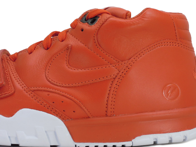 AIR TRAINER 1 MID SPの商品画像-5
