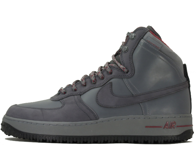 AIR FORCE 1 HIGH DECONSTRUCT MB QSの商品画像