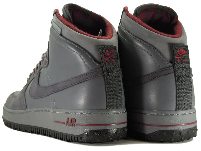 AIR FORCE 1 HIGH DECONSTRUCT MB QSの商品画像-2