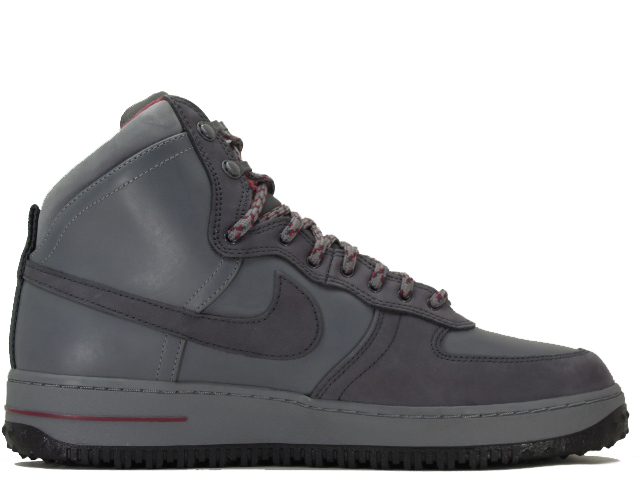 AIR FORCE 1 HIGH DECONSTRUCT MB QSの商品画像-3