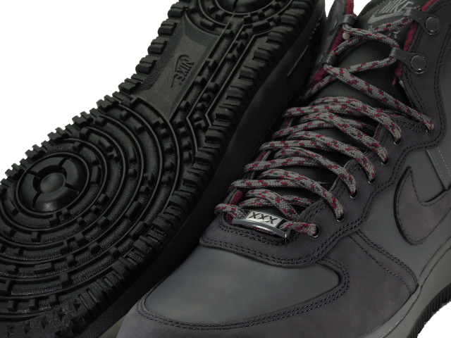 AIR FORCE 1 HIGH DECONSTRUCT MB QSの商品画像-5