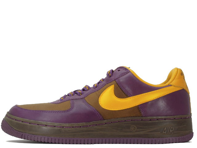 AIR FORCE 1 LOW INSIDEOUTの商品画像