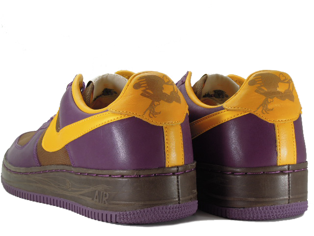 AIR FORCE 1 LOW INSIDEOUTの商品画像-2
