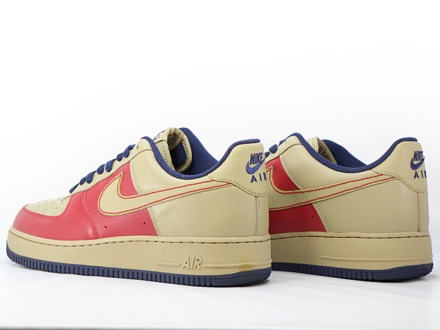 AIR FORCE 1 LOWの商品画像-2
