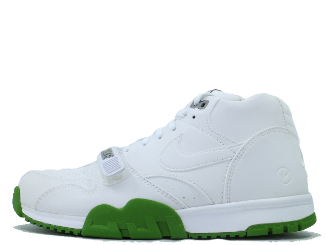 AIR TRAINER 1 MID SP