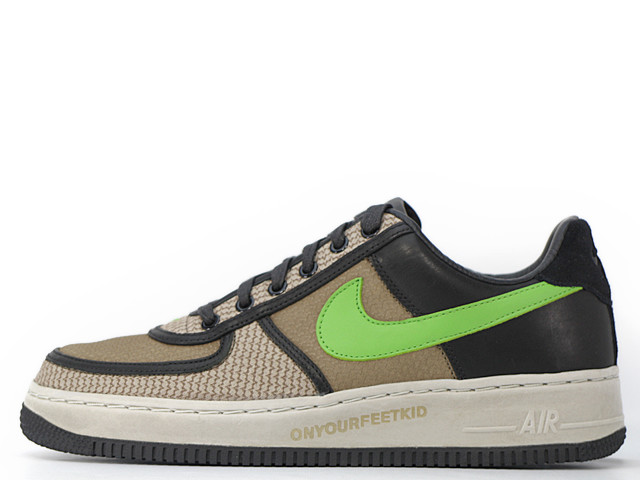 AIR FORCE 1 LOW INSIDEOUT PRIORITYの商品画像