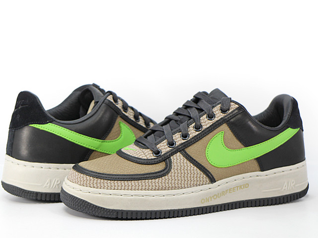 AIR FORCE 1 LOW INSIDEOUT PRIORITYの商品画像-1