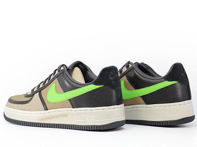 AIR FORCE 1 LOW INSIDEOUT PRIORITYの商品画像-2