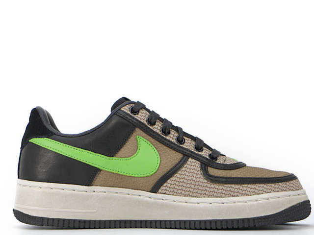 AIR FORCE 1 LOW INSIDEOUT PRIORITYの商品画像-3