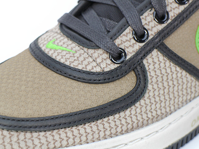 AIR FORCE 1 LOW INSIDEOUT PRIORITYの商品画像-6