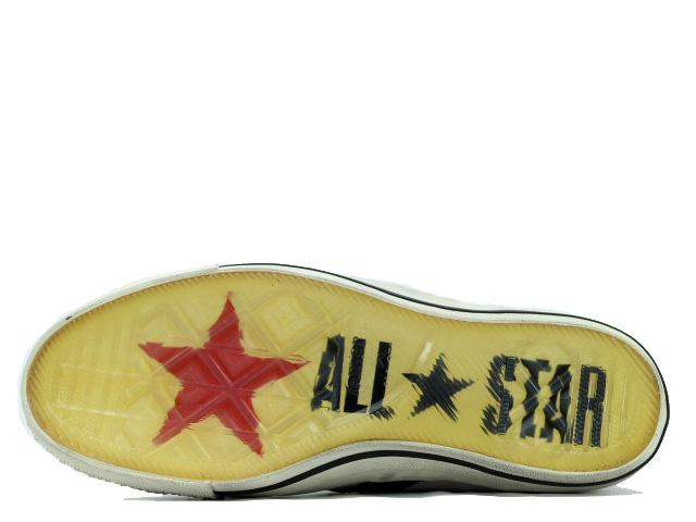 JV STAR PLAYER MIDの商品画像-4