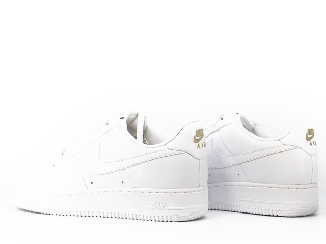 AIR FORCE 1 LOW SUPREMEの商品画像-2