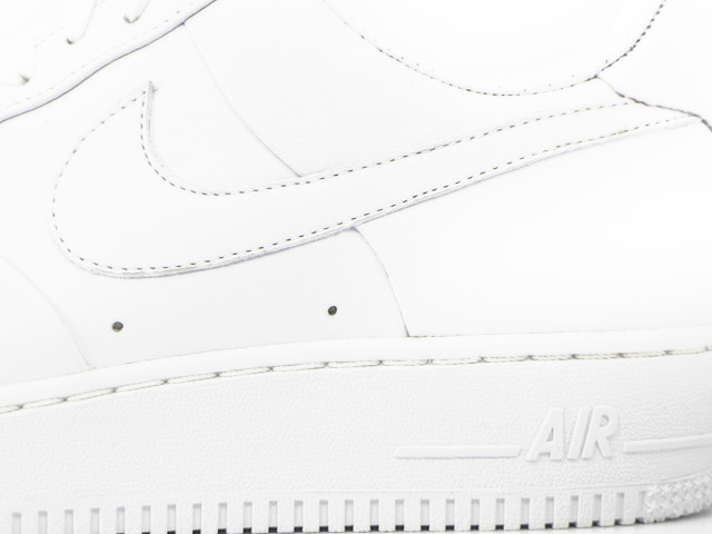 AIR FORCE 1 LOW SUPREMEの商品画像-5