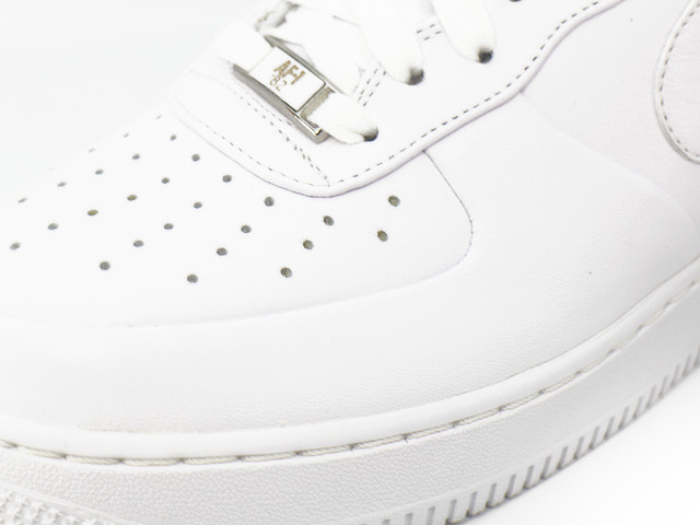 AIR FORCE 1 LOW SUPREMEの商品画像-6