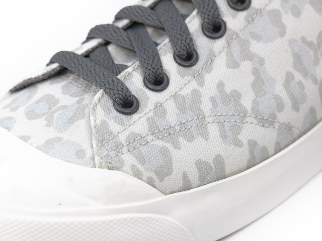 ZOOM ALL COURT 2 LOW TZの商品画像-6