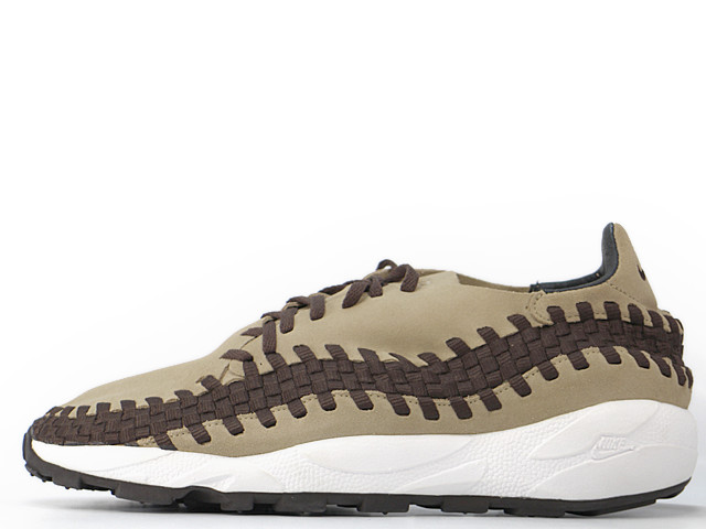 HTM AIR FOOTSCAPE WOVENの商品画像