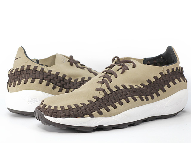 HTM AIR FOOTSCAPE WOVENの商品画像-1