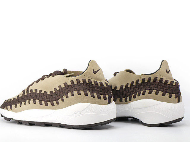 HTM AIR FOOTSCAPE WOVENの商品画像-2