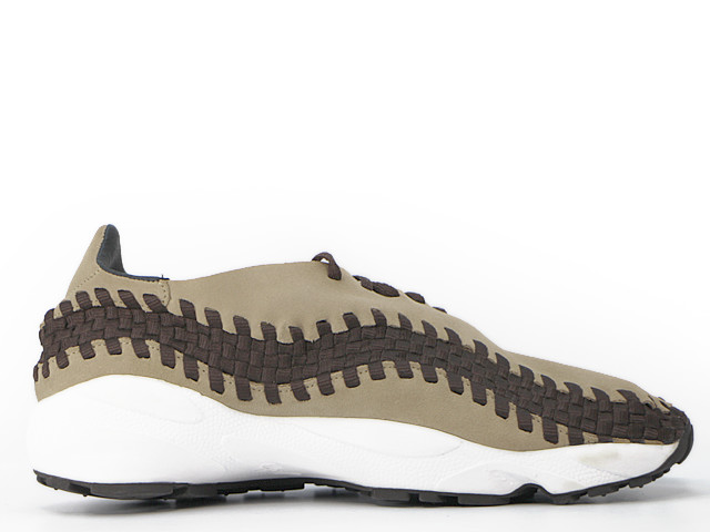 HTM AIR FOOTSCAPE WOVENの商品画像-3